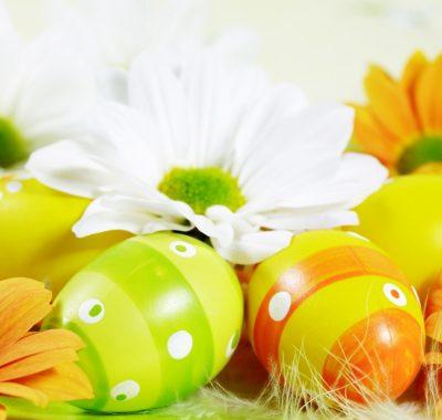 Offerte Pasqua sul Gargano