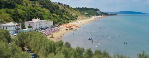 Last Minute Vacanze sul Gargano