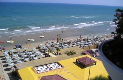 Offerta Prenota Prima al mare sul Garagno