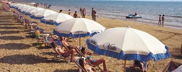 Hotel Vieste sul Mare