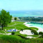 Hotel SPA a Monte Sant'Angelo