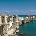 Estate 2018 in Puglia alla scoperta del Gargano