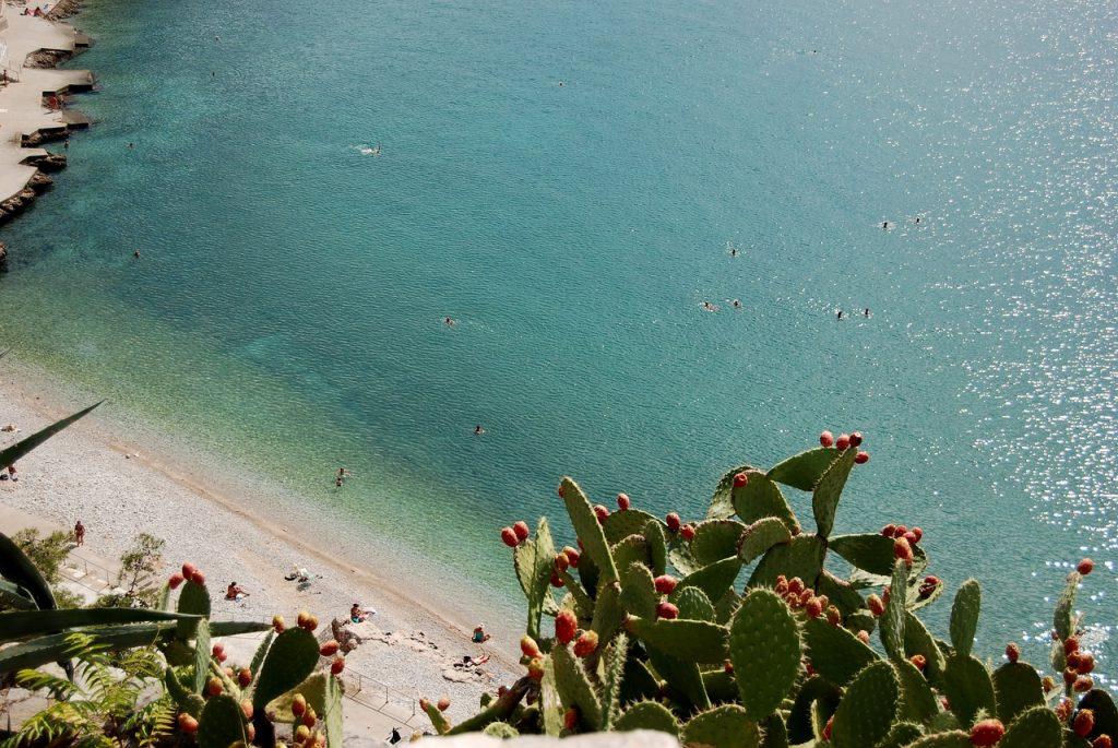 Migliori offerte per le vacanze di Giugno nel Gargano