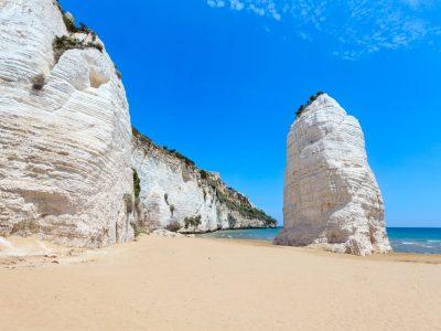 Gargano 3 luoghi imperdibili da visitare durante le vacanze