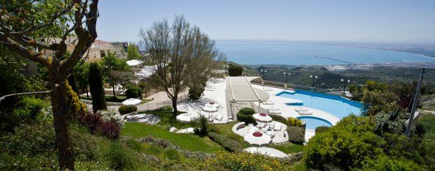Hotel SPA Gargano