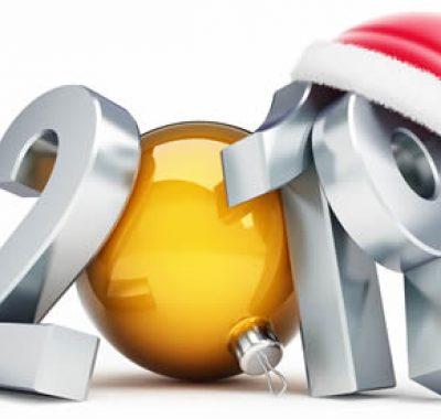Offerte Capodanno sul Gargano