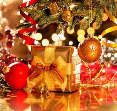 Offerte Natale Gargano
