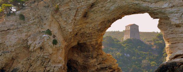 5 Ragioni per prenotare una vacanza nel Gargano