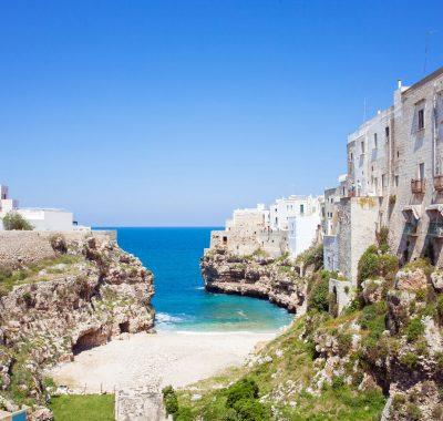 Offerte Hotel in Puglia