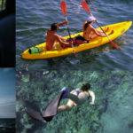 Vacanze nel Gargano tra sport e divertimento
