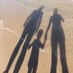 Offerte Vacanze nel Gargano per famiglie con Bambini