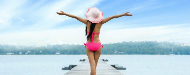 Prenota Prima le vacanze estive nel Gargano