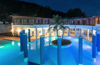 Hotel Villaggio a Peschici
