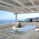 Resort SPA a Mattinata